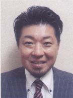 横田 圭亮