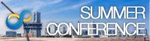 サマーコンファレス2017公式ホームページ